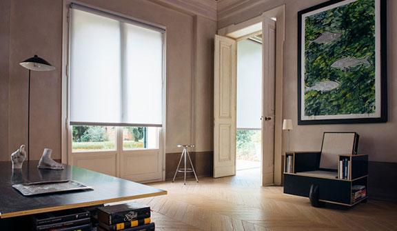 roller-shades-automated
