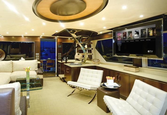 yacht-audio-video